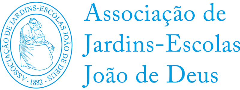 Acordos e Parcerias - Associação de Jardins Escolas João de Deus