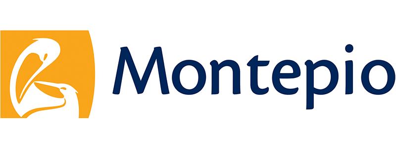 Acordos e Parcerias - Montepio